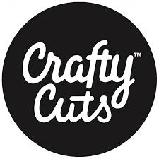 S.G – Director of Crafty Cuts